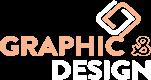 Graphic & Design Logo